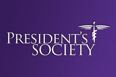 Presidents-Society