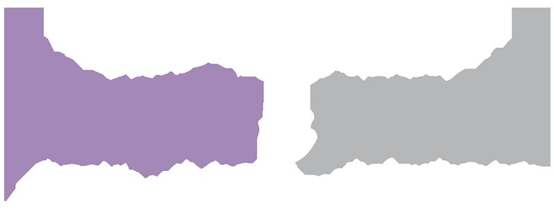 紫色和骄傲 - 德梅因大学的运动必威betway下载