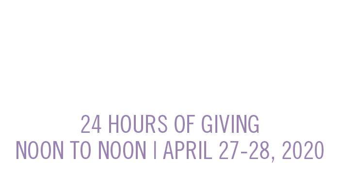 One Day for DMU | Des Moines University Office of Development