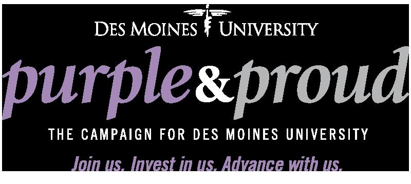 pandp-logo_JIA-stacked