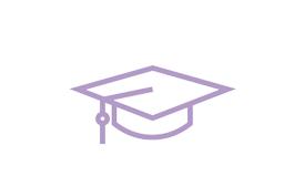 students-icon