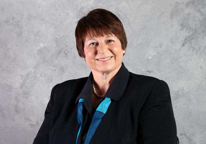 Pam Duffy